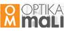 Optika Mali