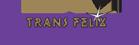 TRANS FELIX