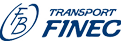 Transport Finec